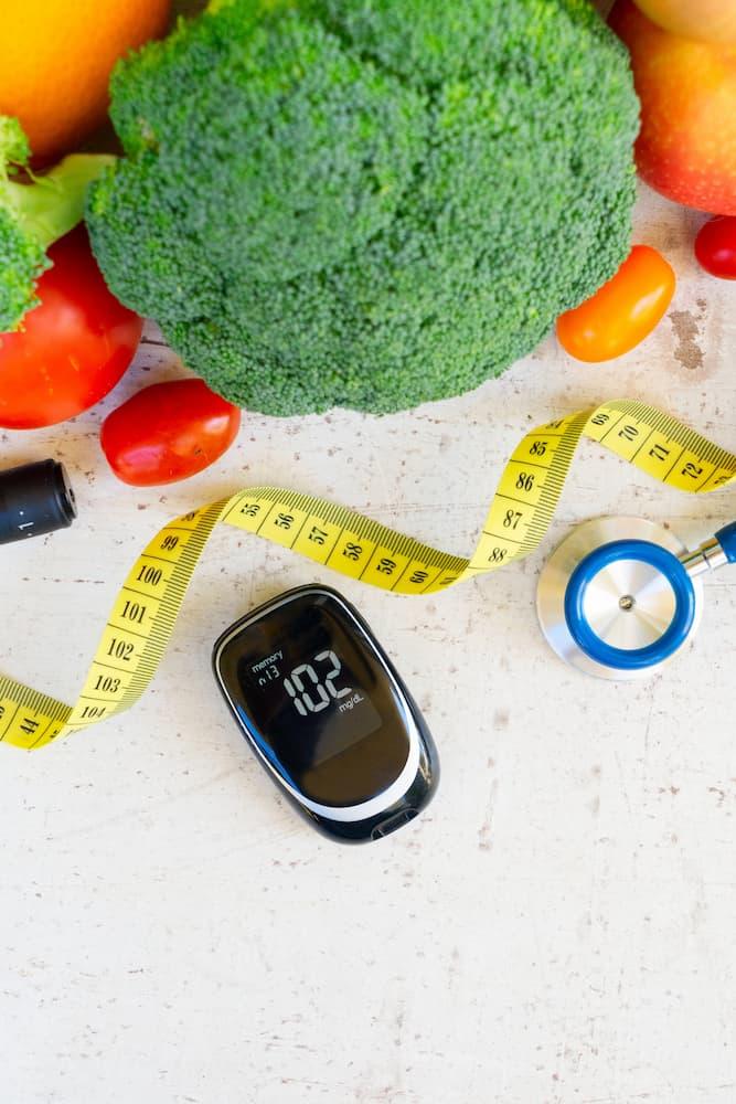 diabetes diet 667x1000 1