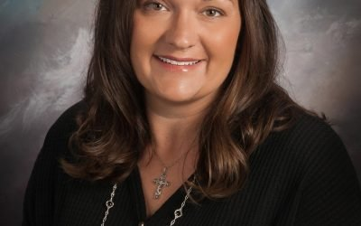 Tiffany Deering, PA-C Joins Wray Hospital and Clinic