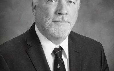 General Surgeon, Dr. Robert Loyd Retires After 32 Years